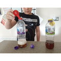 Chemistry Investigation