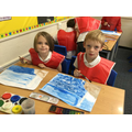 We are very Proud of our pictures