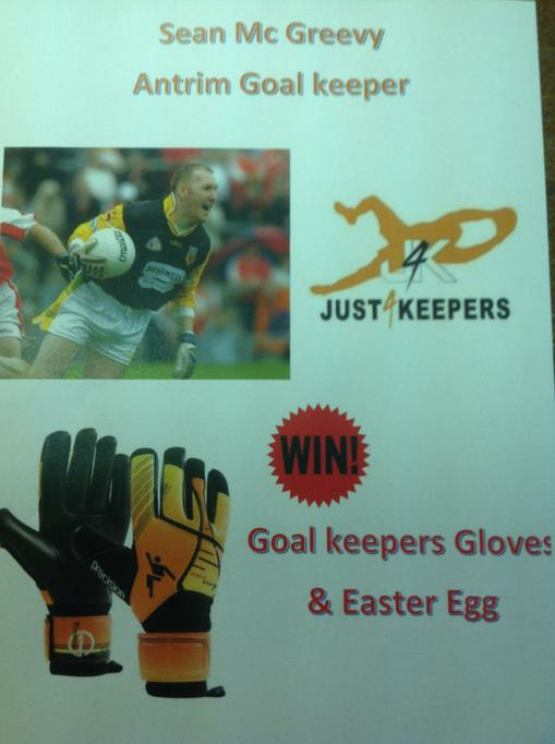 Cool Goal Keepers Gloves To Win 🏆