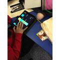 Maths ipad games