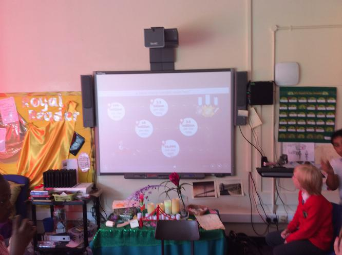 Maths in Esafety: Learning about Search Engines
