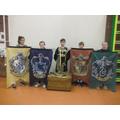 Quidditch day