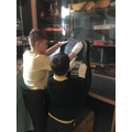 world museum Y4