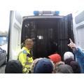 police visit KS1