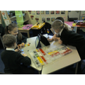 lego workshop Y1