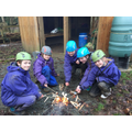 Conway Residential Y6