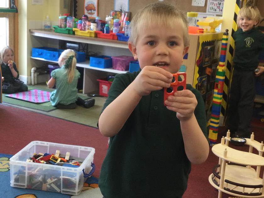 Exploring number combinations