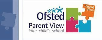 Have your say on Parentview