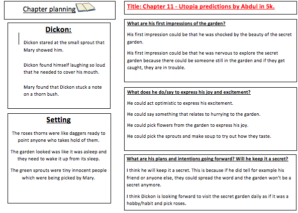 Abdul's Chapter 11 planning