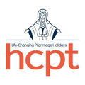 Mini Vinnie's help raise £3306.81 for HCPT Charity