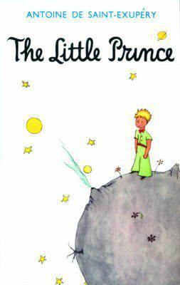 An air pilot makes a forced landing deep in the Sahara Desert. There, he makes a mysterious Little Prince, who tells him a series of wise and enchanting stories.   This simple, beautiful fable has captured the imaginations of both adults and children ever since it was first published in the 1940s. Now considered a contemporary classic, it is a book to share and to treasure.