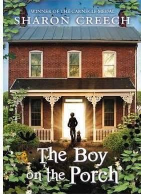 A young couple wakes up to find a strange boy asleep on their porch. At first they don't expect him to stay, but stay he does, and as the couple's connection to him grows, the three of them blossom into an unlikely family. But where has he come from and to whom does he belong?