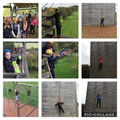 Y6 Residential to Beaumanor