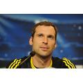 Petr Cech - Footballer