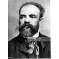 Anton Dvorak - Composer