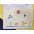 designing our own garden