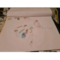 Another fantastic story map