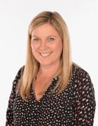 Mrs Rhodes - Y4 Class Teacher