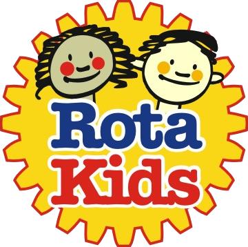 Rota Kids - KS1
