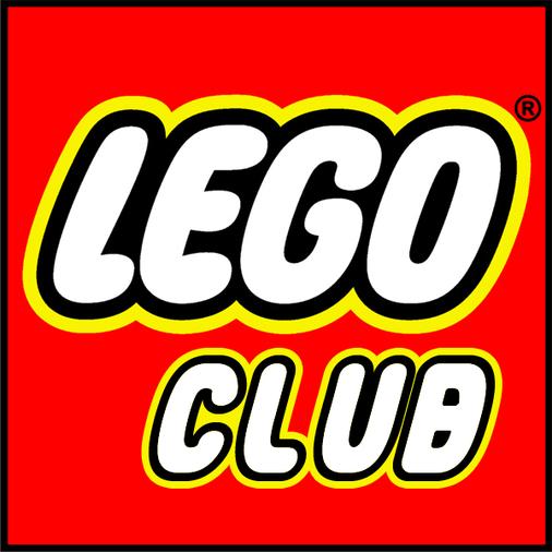 KS2 - Lego Club