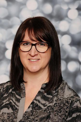 Mrs S Roberts - Senior Assistant Headteacher/DSL