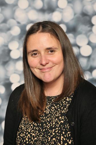 Miss F Ellin - Teaching & Learning Specialist