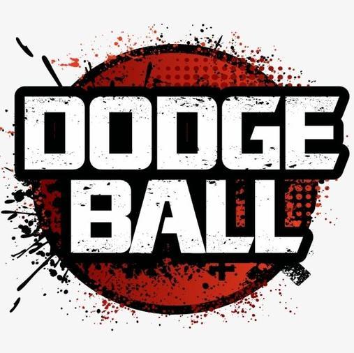 KS2 Dodgeball