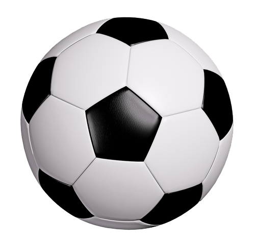 Year 3 & 4  - Football