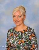 Mrs A Hall - Teacher