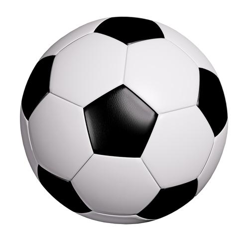 KS1 Football