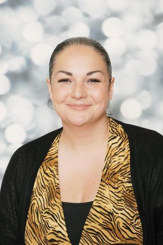 Miss K Lewis - Assistant Headteacher EYFS