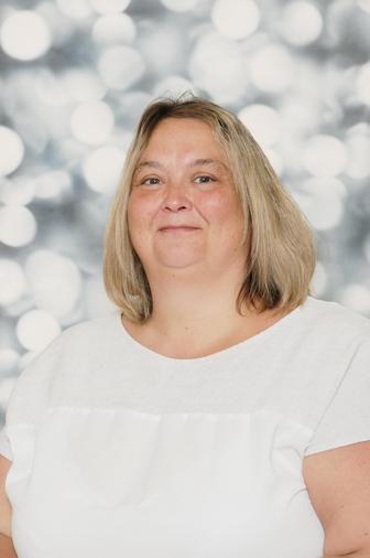 Mrs S Stewart - School Administrator