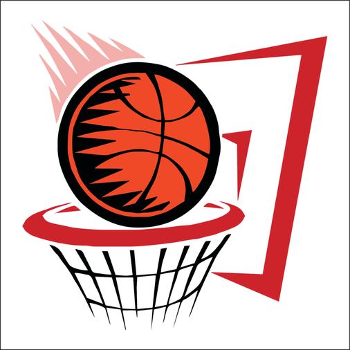 Year 3 & 4 - Basketball