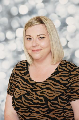 Miss M Crumpton - Teacher/ Arts & Humanities