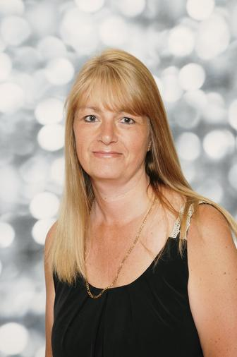 Mrs T Talbot - Teaching & Learning Specialist (Nurture)