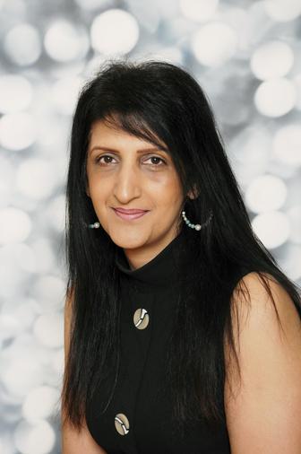 Mrs A Chander - Teacher/Parental Engagement