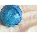 Ella created a 3D Uranus