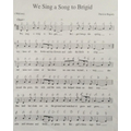 Song for Brigid