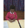 KS1 Science Workshop
