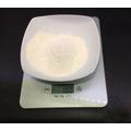 100g self-raising flour
