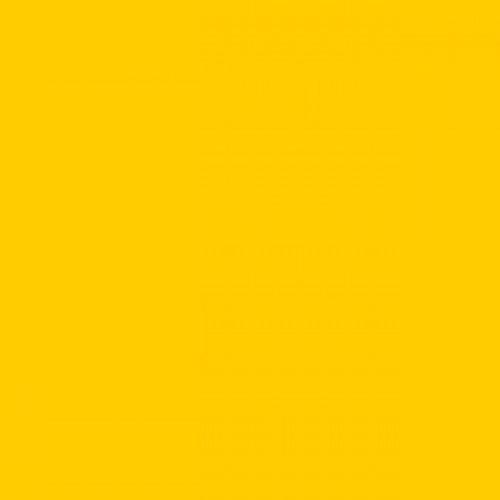 Mrs Johnson loves the colour yellow.