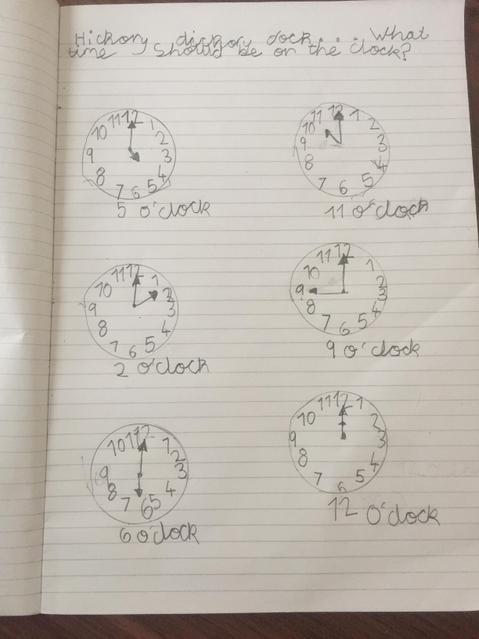Maths Example 3 :D