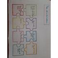 Puzzle work :)