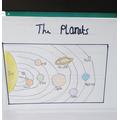 Fantastic planets poster!