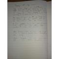 Brilliant story writing :)