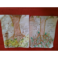 Super tree comparisons!
