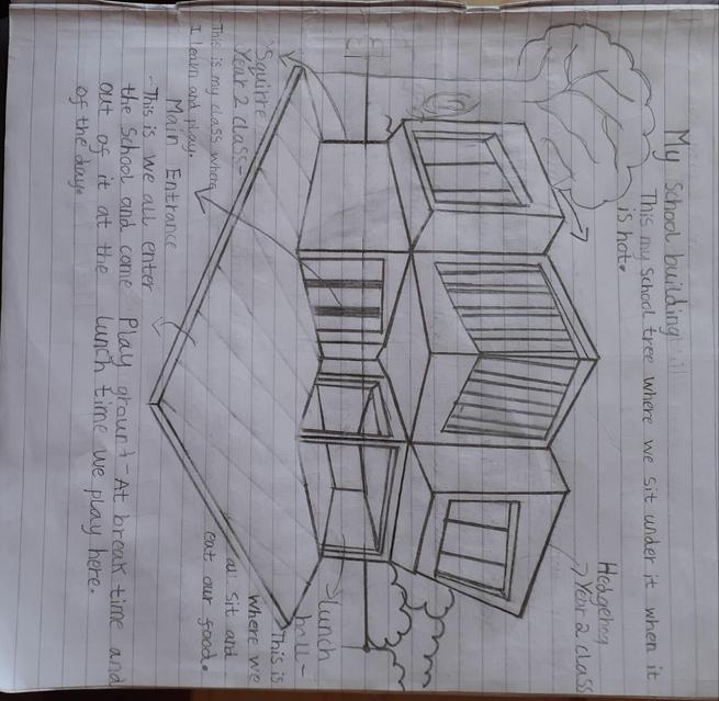 Building Design