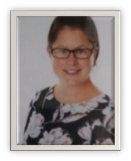 Mrs Brentnall