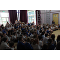 Poet Visit - Jim Causley