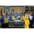 Children in Need with Pudsey.jpg